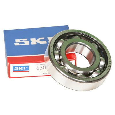 61926 Open 130x180x24 130mm//180mm//24mm Large Deep Groove Radial Ball Bearings