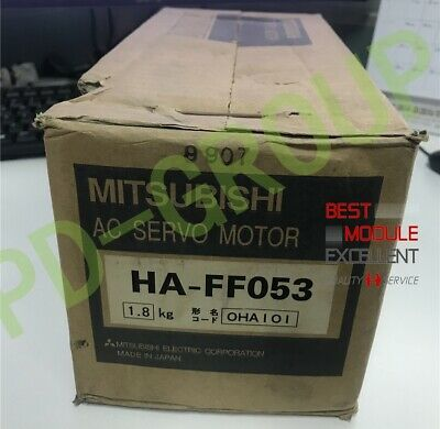 1PCS MITSUBISHI HA-FF053 NEW 100% Quality Assurance