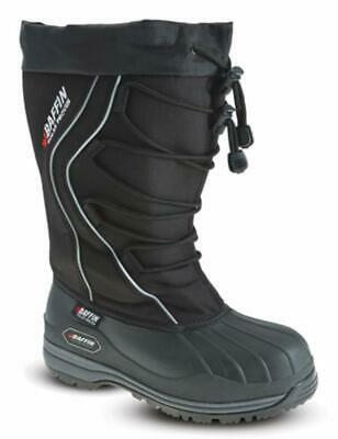 Baffin Inc Icefield Womens Boots