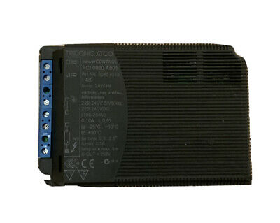 Philips 150W Hid Prima Vision Replacement Electronic Control Gear
