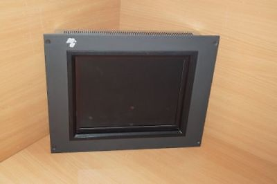 Micro Innovation GF0-10CVD-100 Touch Panel