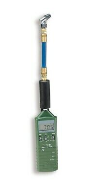 Intercomp Tire Humidity Temp Meter