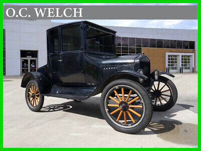 1925 Ford T  1925 Used