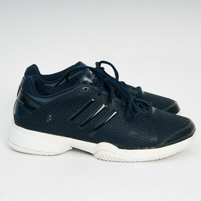 Adidas Stella McCartney Barricade Shoes US 9.5 Tennis 1012a156 Sneakers Trainers