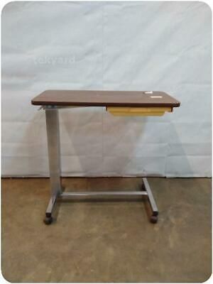 Hospital Overbed Table ! (229150)