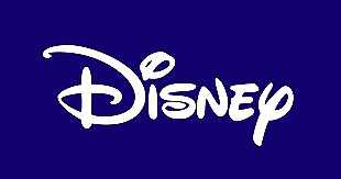 Disney+ USA Expired date: 2021-2022 (Yearly Auto-Renewal)