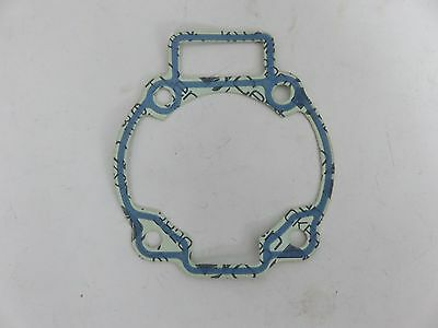 OEM Piaggio Hexagone Typhoon Skipper Cylindre Base Joint 0.6mm 486304