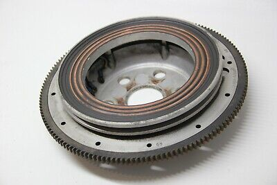 Lycoming Flywheel Assembly, P/N: 77579
