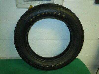 """Goodyear Eagle A/T Mt90 16 """" Tire"""