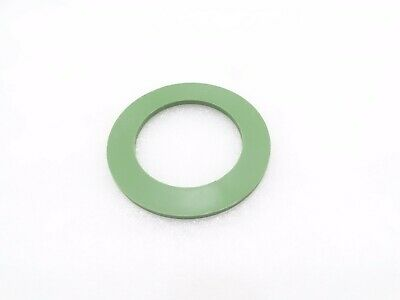 JCB Thrust Washer For Slew Swing ( Part no 808/00220 )