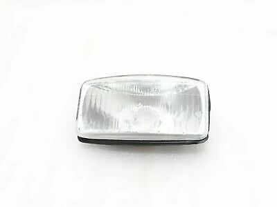 New Vespa T5 Headlight  @Jr