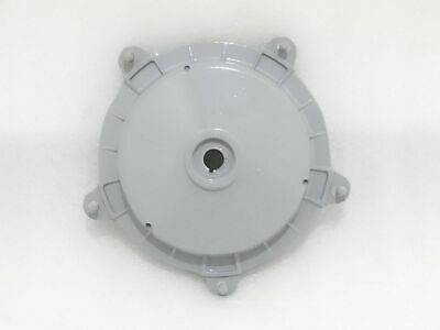 Brand New Vespa Front Hub Brake Drum 10'' Px/Lml/Stella @Jr