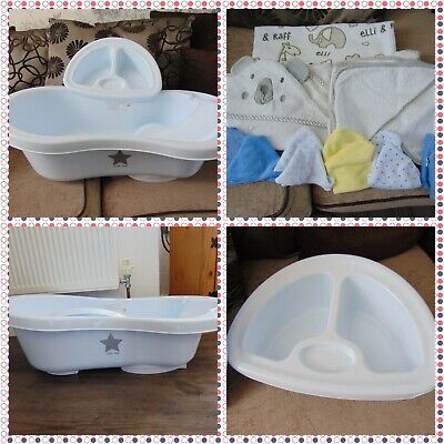 Baby Bath and Accessories Baby Bath