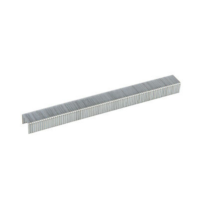 Fixman Type 140 Staples 5000 pack 10.6 X 8 1.2mm
