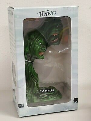 "Loot Crate Exclusive The Thing Chronicle Bottin's Monster Figure 7"" NEW Sealed"