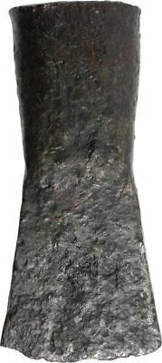 Celtic Socketed Axe