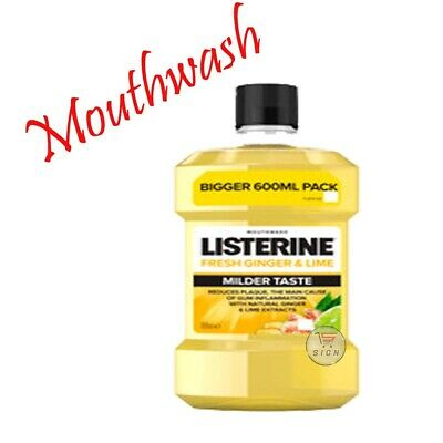 New Tang Orange Powdered Drink Mix (Makes 22 Quarts) Uk