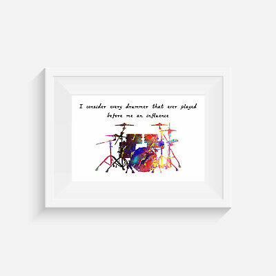 poster wall art quote gift print The sound of music inspired musical