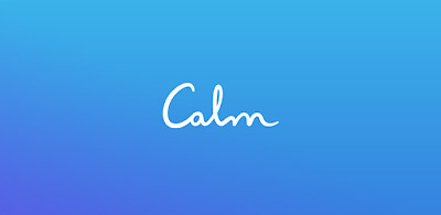 Calm Premium Subscription Account Mediate / Sleep / Relax | FAST DELIVERY
