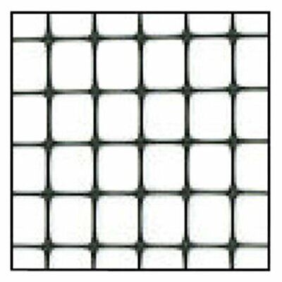 OV7822 Pest Exclusion Netting