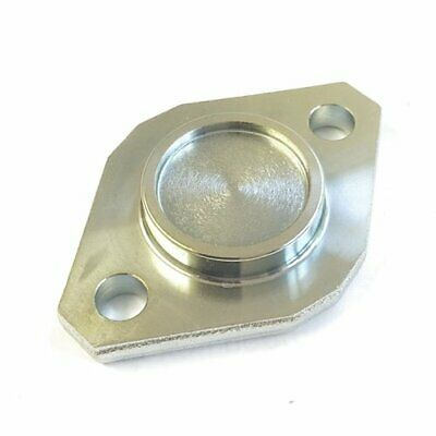 Cover plate for Denso EDC pumps 096218-1030