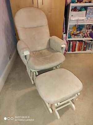 Breastfeeding Chair,Baby Rocking Chair,Wooden Chair John Lewis