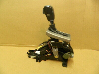 Lincoln Aviator Floor Shifter  2003-2005