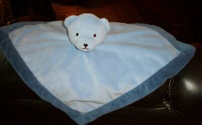 Tiddliwinks Blanket with Teddy