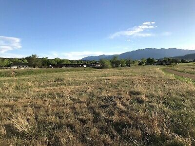 Beautiful Colorado Homesite, EZ Terms! Utilities, Video Link !