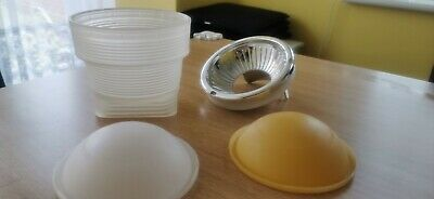 Gary Fong diffusers  set for sale