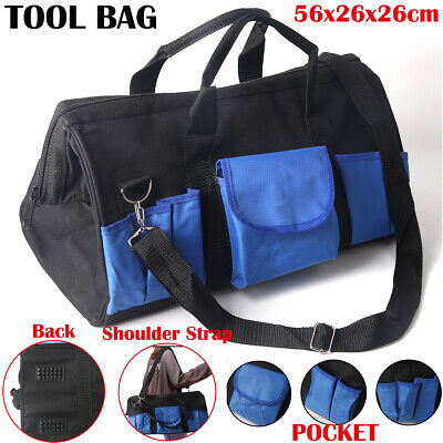 60Cm Large Outdoor Garden Roman Wall Clock Big Numerals Giant Open Round Face Au