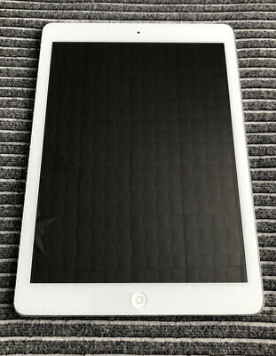 Apple iPad Air, 16GB, Wi-Fi - Excellent Working Order - A1474