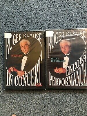 No Reserve!!! Discount Magic Trick Dvd Lot!