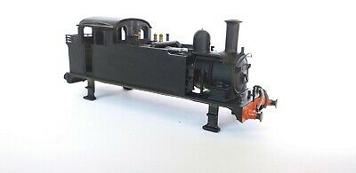 LNER J68 Body To fit Dapol/Hornby Terrier chassis