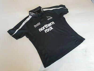 Men's Newcastle Falcons rugby top - Large