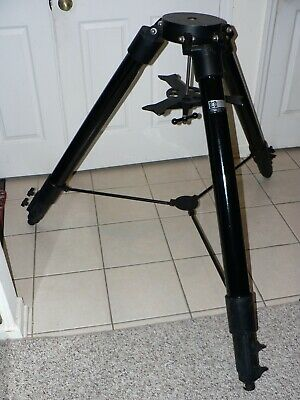 Meade LX200 Giant Field Tripod for 10 and 12 inch Classic SCT Telescopes