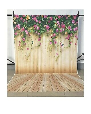 Photography backdrops 5x7ft