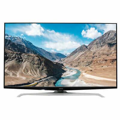 Digihome PTDR43UHDS2 43 Inch Smart 4K Ultra HD LED TV Freeview Play