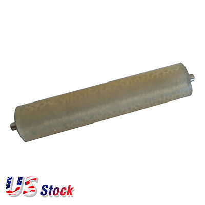 USA,24pcs* Mutoh Valuejet VJ-1604 Pinch Rollers OEM, In US Stock Free Shipping