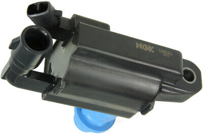 Ignition Coil fits 1998 Toyota Supra  NGK STOCK NUMBERS