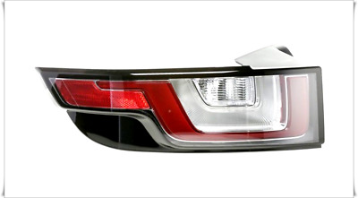 Blinker Rücklicht Links LED Range Rover Evoque 06/2015- > LR072649
