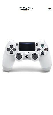 Originale Sony DualSchock 4 Wireless Controller for PlayStation 4