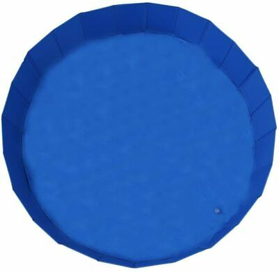 Medium Size Dog Pool Dog Paddling Pool - NEW