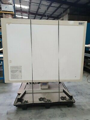"""Calcomp 2000 Digitizer with 63"""" by 47"""" Working Area"""