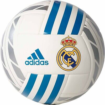 """Adidas Crown Soccer Ball Round Mouse Pad  (8"""" diameter)"""