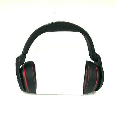 (N05120) Monster Octagon w/Leads