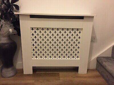 radiator cover made to measure