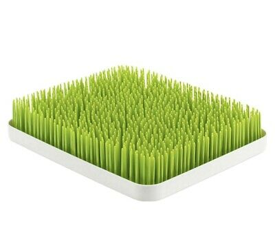 Boon Lawn Grass - Baby Bottle Drying Rack