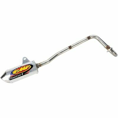 Fmf Racing Offroad Powercore 4 Silencer - 044272
