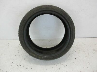 Tyre 1x Summer Tyre 255/35ZR19 96Y 19 Inch 6,2mm